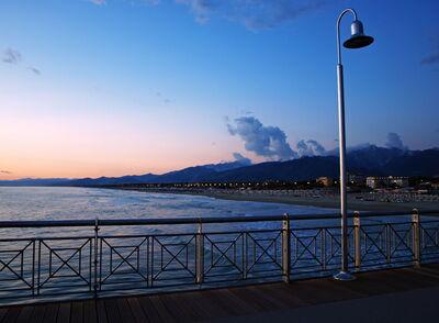 Toskana Meer