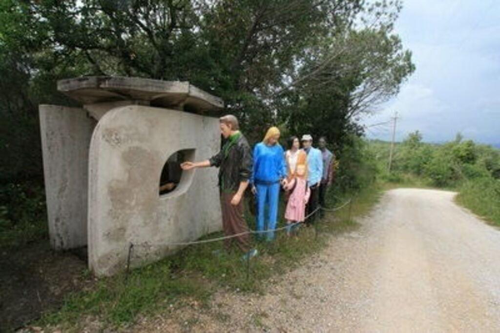 skulpturpark-castelnuovo-berardenga
