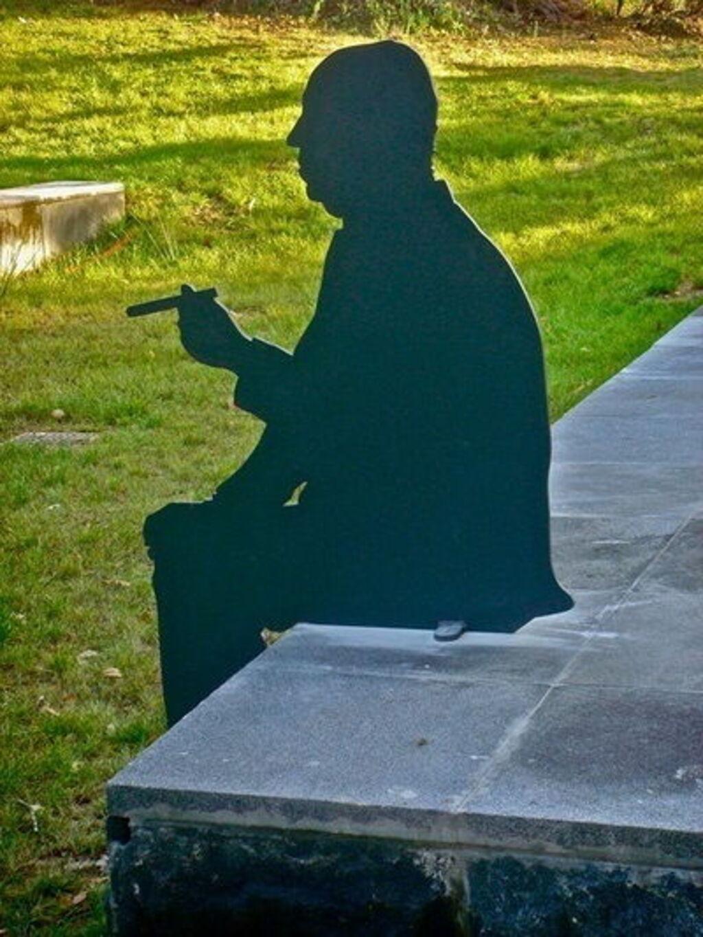 skulpturpark-siena