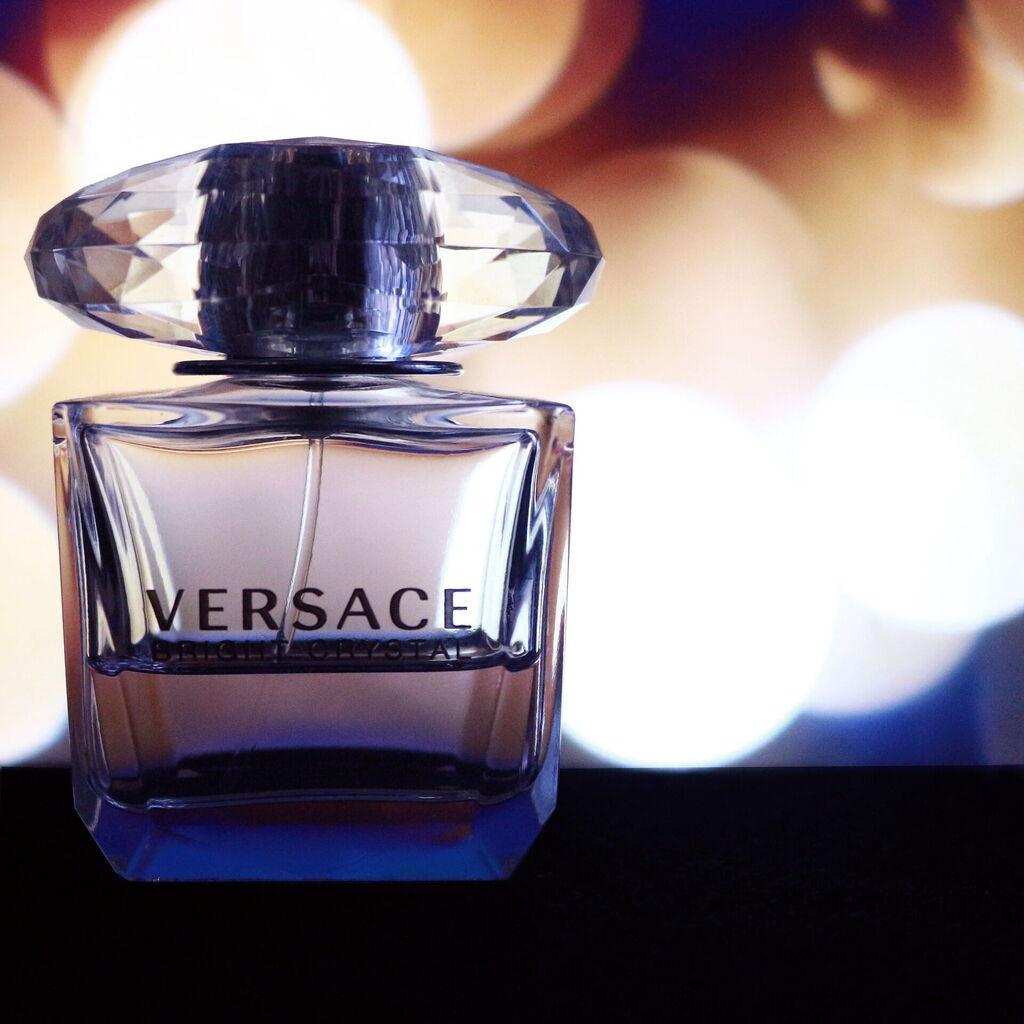 Gianni Versace - mýtus