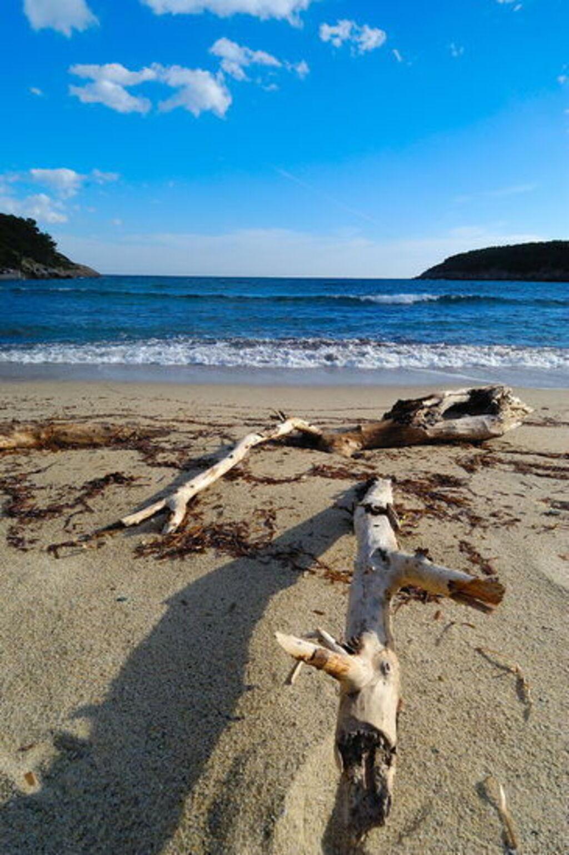 Nejkrásnější pláže v Toskánsku