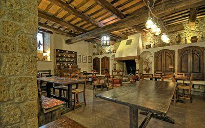 Castello Viterbese