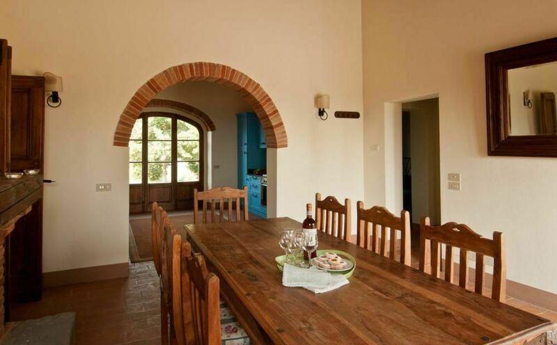 Casale Del Pino
