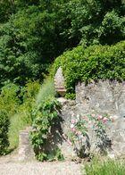 Molino Santa Lucia