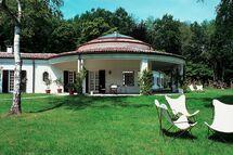 Villa Villa Adriana in  Dormelletto -Piemont