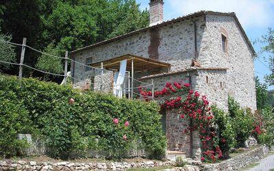 Casa Fiora
