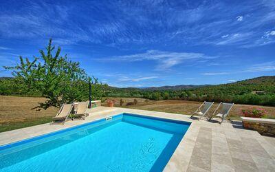 Villa Fabbri
