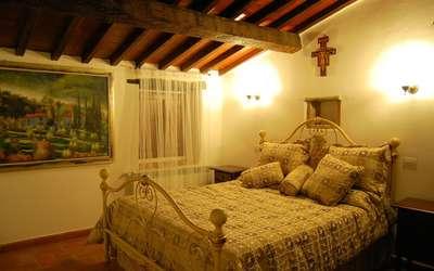 Nr.7: bedroom