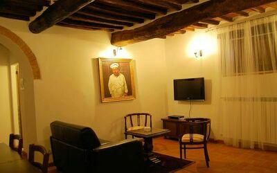 Nr.4: livingroom