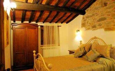 Nr.5: bedroom