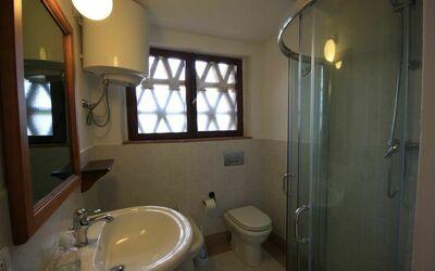 Nr. 9: Bathroom