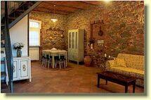 Rio Corso, Holiday Home for rent in Altopascio, Tuscany