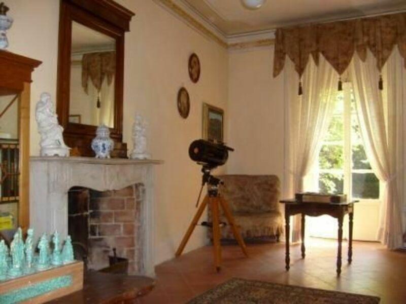 Villa Raffaelli