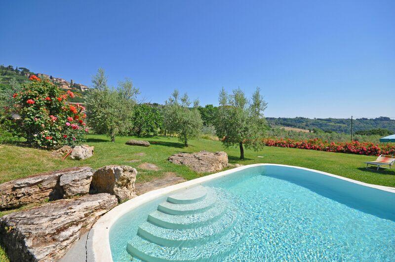 Villa Ardene