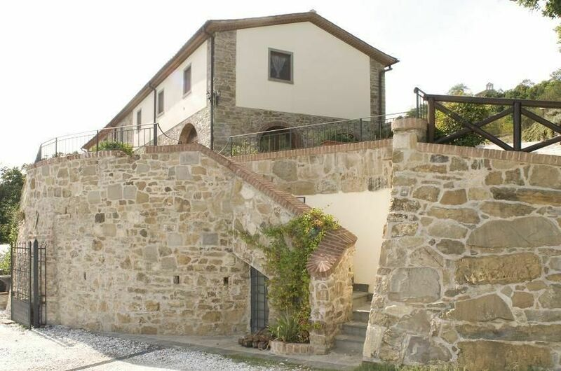 Borgo La Fratta