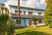 Ferienwohnung Villa Celeste in  Segromigno In Monte -Toskana