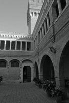 Palazzo Sarteano