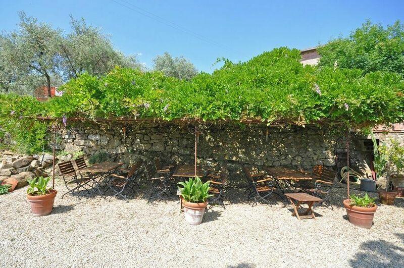 Borgo Degli Olivi