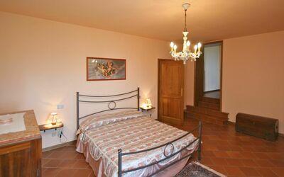 Villa Crispinino