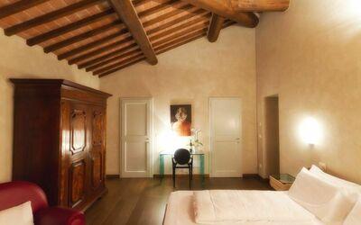 Villa Casanova