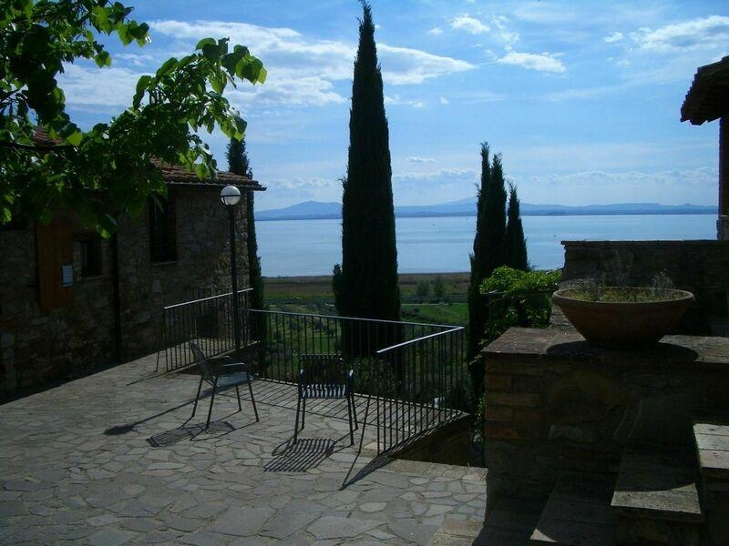 Borgo Monteluce