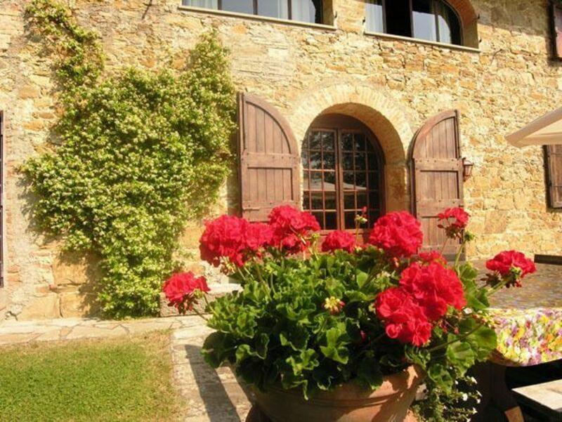 Villa Flora 14