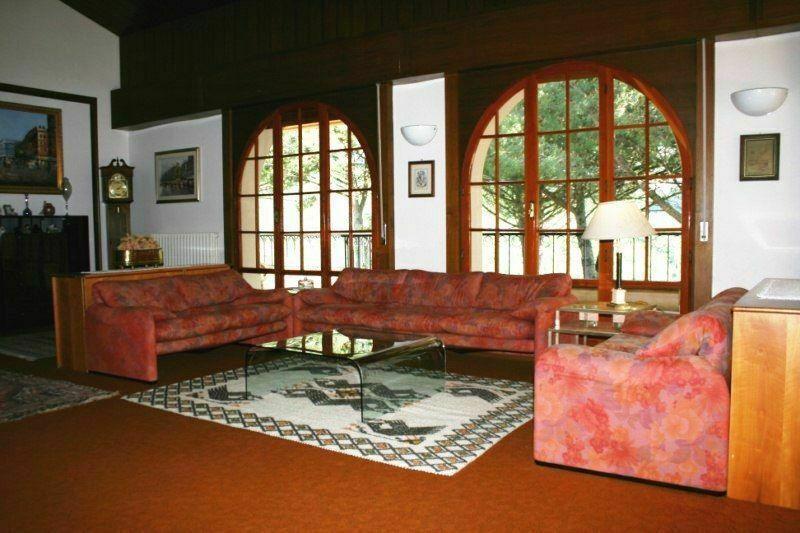 Villa Giusy