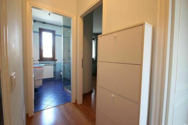 Appartamento Laura