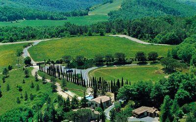 Cornocchio