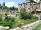 Villa Fabbroni - Fattoria San Polo