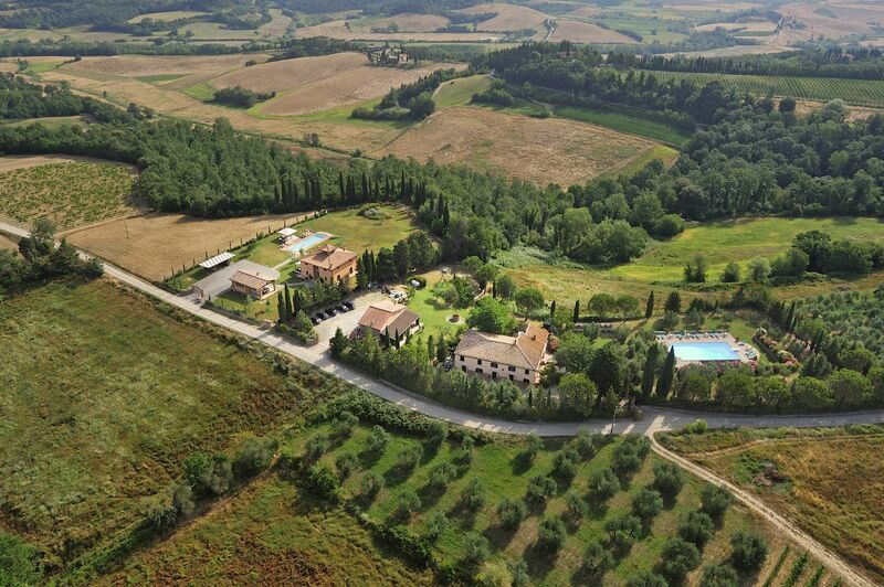 Montelopio