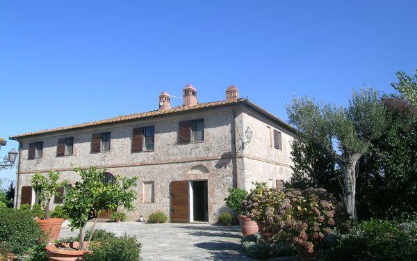 Villa Corsano, Villa for rent in Ville Di Corsano, Tuscany