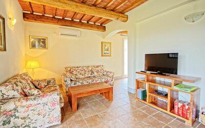 Casa Torretta
