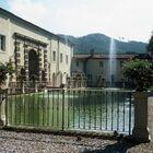 Villa Nicola