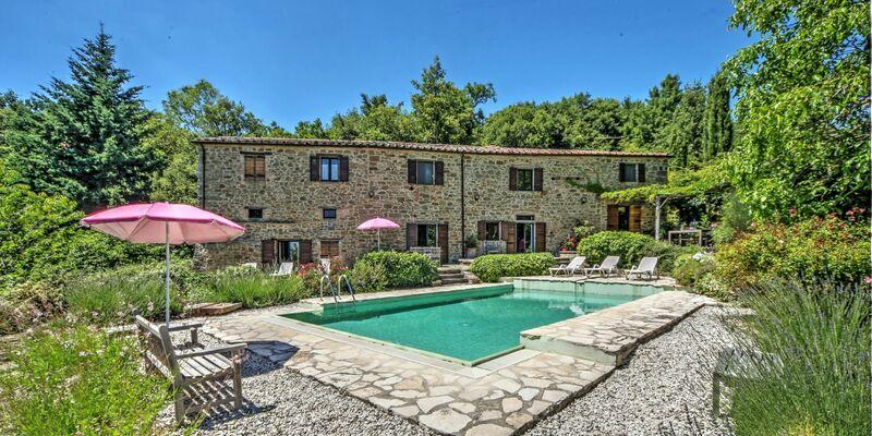 Villa Biena