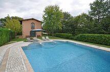 Villa Casa Michela in  Pian Di Scò -Toskana