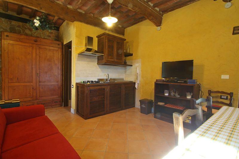 Casa Riccardo 8