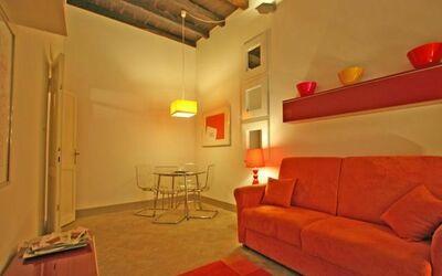 Appartamentino Luisa