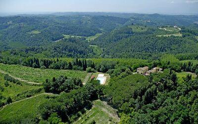 Villa Lorenza