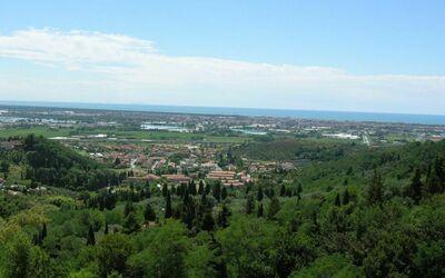 Panoramico