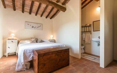 Villa Le Capanne