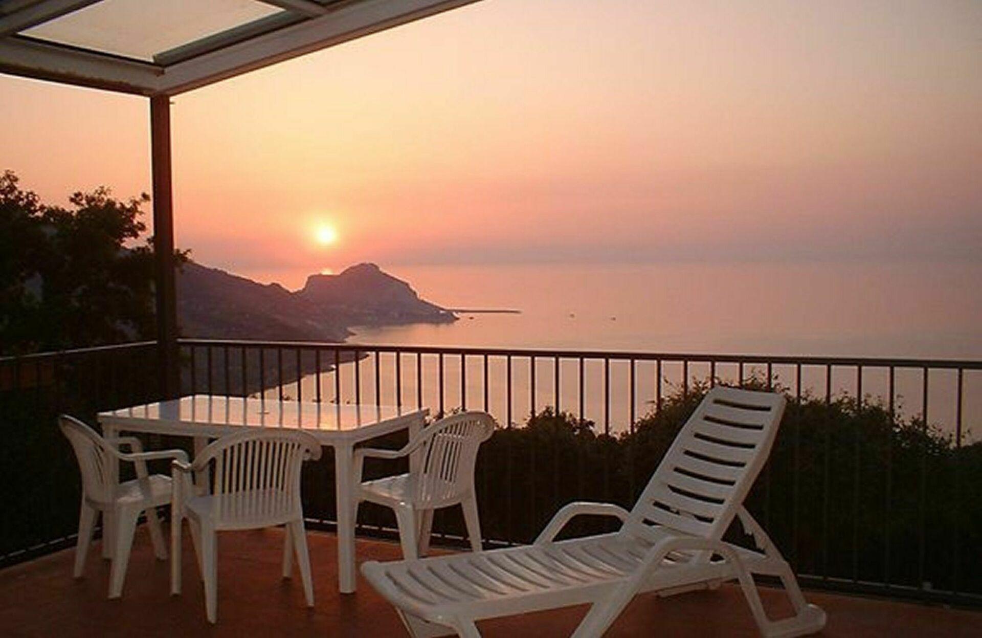 yout holiday vacation rentals - HD1920×1247