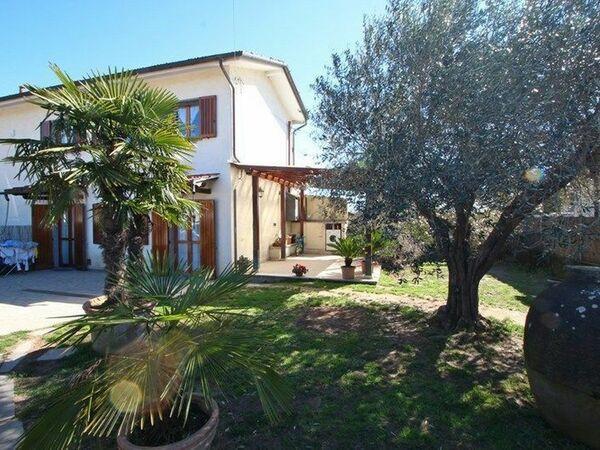 Ferienhaus Casa Vitale in  Seravezza -Toskana