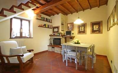 Casa Daniela