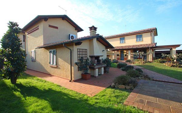 Casa Daniela, Holiday Home for rent in Pietrasanta, Tuscany