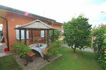 Casa Eleonora, Holiday Home for rent in Piano Di Mommio, Tuscany