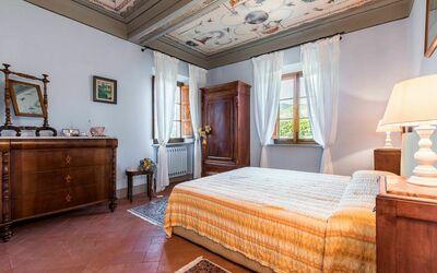 Villa Sopra