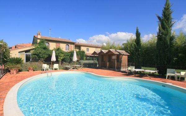 Appartamento Vacanze Casale Antonella in affitto a Lido Di Camaiore