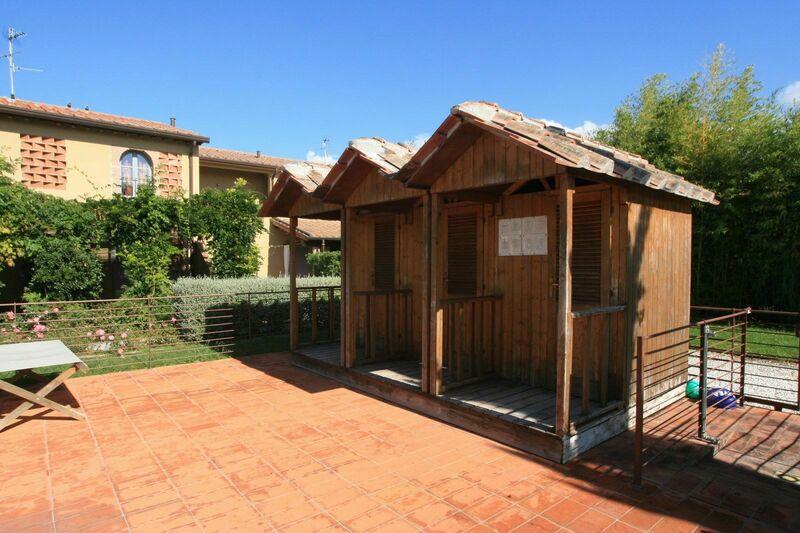 Casale Antonella