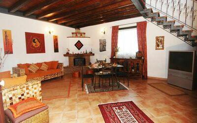 Villa Fraginesi